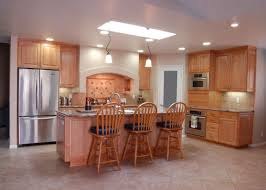 kitchen remodeling in san diego murray lampert