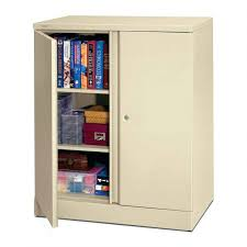 file and storage cabinets office supplies office ideas mesmerizing home office furniture cabinet ideas home