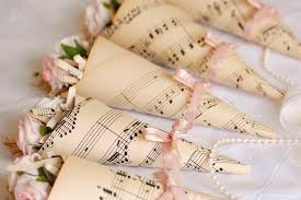 chanson mariage mariage 2015 theme d amour notremariage net