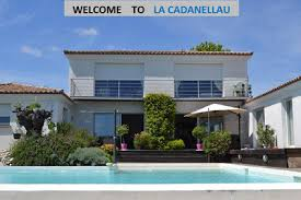 chambre d hotes caussade chambredhotes caussade lacadanellau com site jimdo de la cadanellau