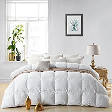 Comforter Thread Count Amazon Com Egyptian Bedding Luxurious 800 Thread Count Hungarian