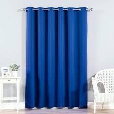 Royal Blue Blackout Curtains Royal Blue Curtains Best Royal Blue Curtains Ideas Only On Royal
