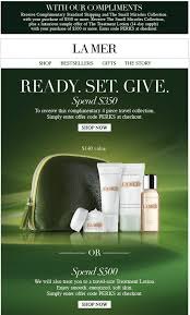 bon ton black friday 2014 la mer black friday sale u0026 deals for 2017 black friday 2017