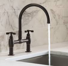 low water pressure kitchen faucet green kitchen design with low water pressure kitchen faucet