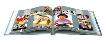 memory books yearbooks homeschool yearbooks memory book company