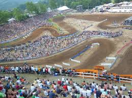 motocross race track worlds best natural terrain mx tracks moto related motocross