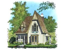 small victorian cottage house plans small victorian cottage plans house style old new 18 century