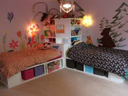 size bed bedroom cheap twin beds kids loft bunk for teenagers