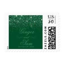 custom wedding registry golden glitz glitter wedding registry card gold wedding