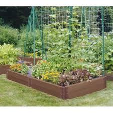 how to prepare soil for vegetable garden in florida best idea garden