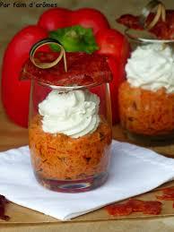 750 grammes recette de cuisine 750 grammes recette de cuisine source d inspiration recette verrine