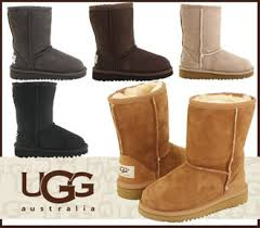 s ugg australia sale ilharotch rakuten global market in stock ugg