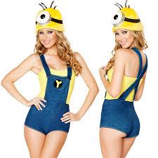 100 minions halloween costume 25 minion ideas minion