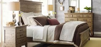 kincaid bedroom suite kincaid bedroom furniture discoverskylark com