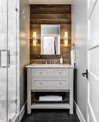 Bathroom Design San Francisco by Orange County Kids Bathroom Rustic With Reclaimed Wood San