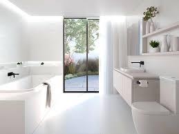 small ensuite bathroom ideas ensuite bathroom white bathroom design ensuite bathroom meaning