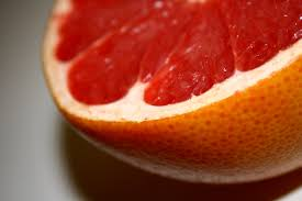 does the grapefruit technique work i tried it and the