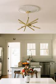ceiling fans for dining rooms kacey musgraves u0027 dining room tour u2013 a beautiful mess