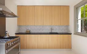 is ash a wood for kitchen cabinets bespoke oak kitchens woodworks kitchen cabinet styles
