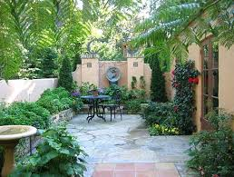 Houzz Garden Ideas Houzz Landscape Design Garden Design 4 Houzz Modern Landscape