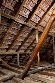 la soffitta palazzo vecchio una casa vecchia una casa vecchia un bagno nella vecchia cascina