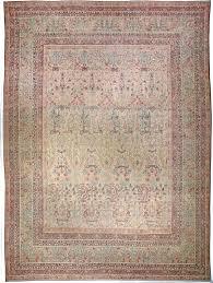 Kirman Rug 785 Best Home Sweet Home Images On Pinterest Oriental Rugs