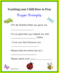 god made me special printable fill this out and mail it to the