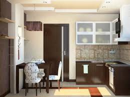 8 square meters kitchen 8 square meters