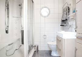 White Bathroom Tiles Ideas by White Bathrooms 3341
