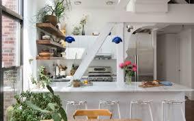 Interior Design Brooklyn by A Heaven Sent Brooklyn Kitchen Redesign U2013 Homepolish