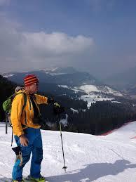 skiing in val gardena u2013 ski club blog