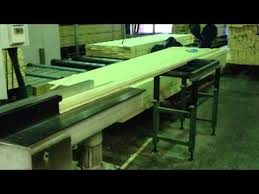 Scm Woodworking Machines South Africa by Scm Superset Class 6 Head Moulder For Sale Scott Sargeant
