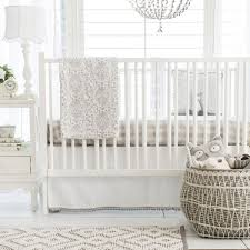 Gingham Nursery Curtains Unique Baby Bedding Baby Crib Bedding Sets Baby