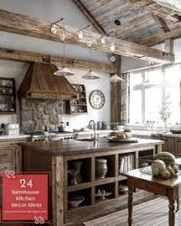 rustic kitchen designs with white cabinets 340 rustic kitchens ideas rustic kitchen kitchen design