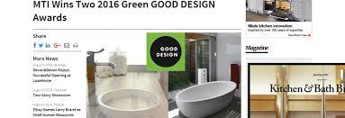 kitchen and bath design news august 2014 free kitchen bath design