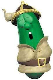 a veggie thanksgiving veggietales fanon wiki fandom powered