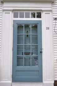 design main door design great two peace front door glass and