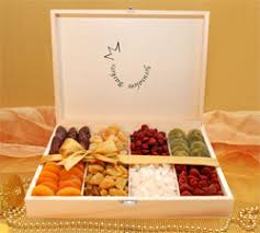 dried fruit gift shsalach manos