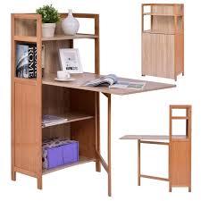 armoire bureau intégré meuble bureau integre achat vente meuble bureau integre pas