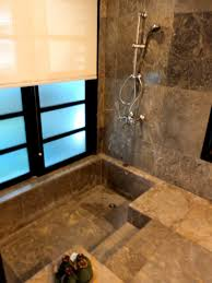 bathtubs amazing bathtub design 128 sunken bath and tv bathtub