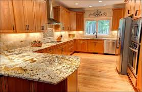 kraftmaid kitchen cabinets at home depot cabinet door sample in
