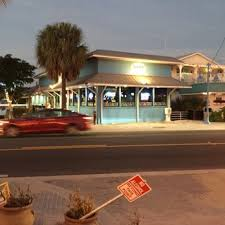 Fish House Fort Myers Beach Reviews - surf club seafood 1167 estero blvd fort myers beach fl