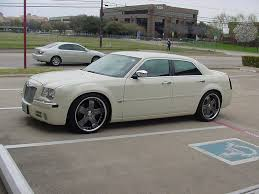 bentley grill bentley grille chrysler 300c forum 300c u0026 srt8 forums