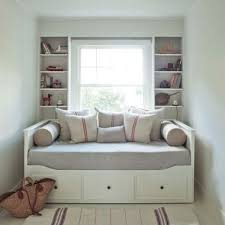 Daybed In Living Room Best 25 White Daybed Ideas On Pinterest Ikea Daybed Spare Room