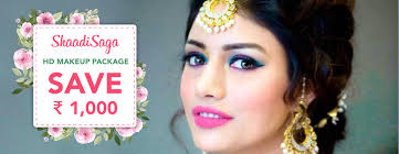 bridal makeup package hd bridal makeup package in all cities