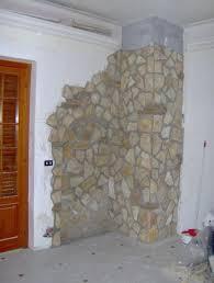 arco in pietra per interni dugdix cucine a scomparsa prezzi