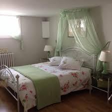 chambre d hote à nantes agora mijo chambre d hôtes chambre d hôtes nantes