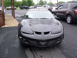 nissan altima for sale paducah ky pontiac firebird in kentucky for sale used cars on buysellsearch