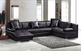 Chaise Cover Couch With Chaise And Recliner U2014 Prefab Homes