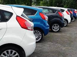 new used cars gst gst regime same tax rate on new used cars set to hit sales